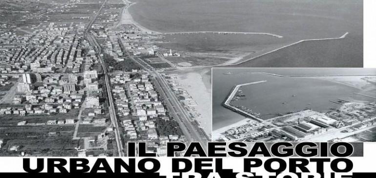 SAN BENEDETTO DEL TRONTO: Al Museo del mare una mattinata dedicata alla storia del porto e della Città.